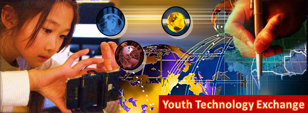 Youth Technology Exchange